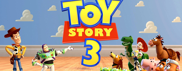 Toy-Story-3a