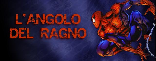 AngoloRagno640