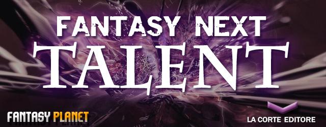 Next Talent