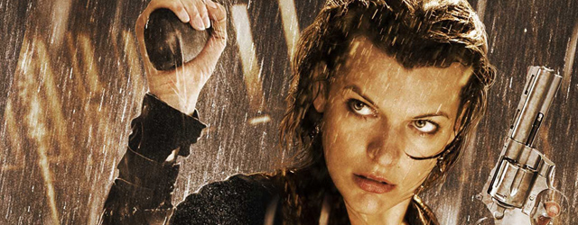 Resident-Evil-Afterlife-3D[2