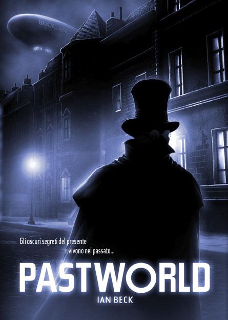 016-Pastworld