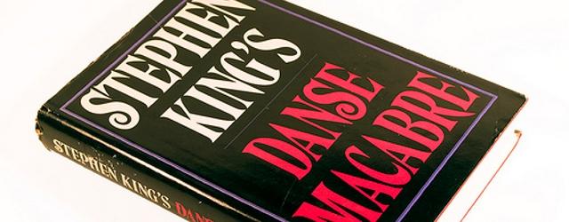 Seconda parte dell'articolo dedicato a Danse macabre, il saggio di Stephen King dedicato al genere horror.