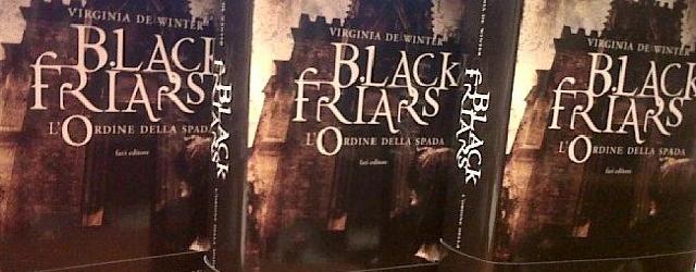 black_640