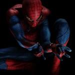 The-Amazing-Spider-Man-movie-image