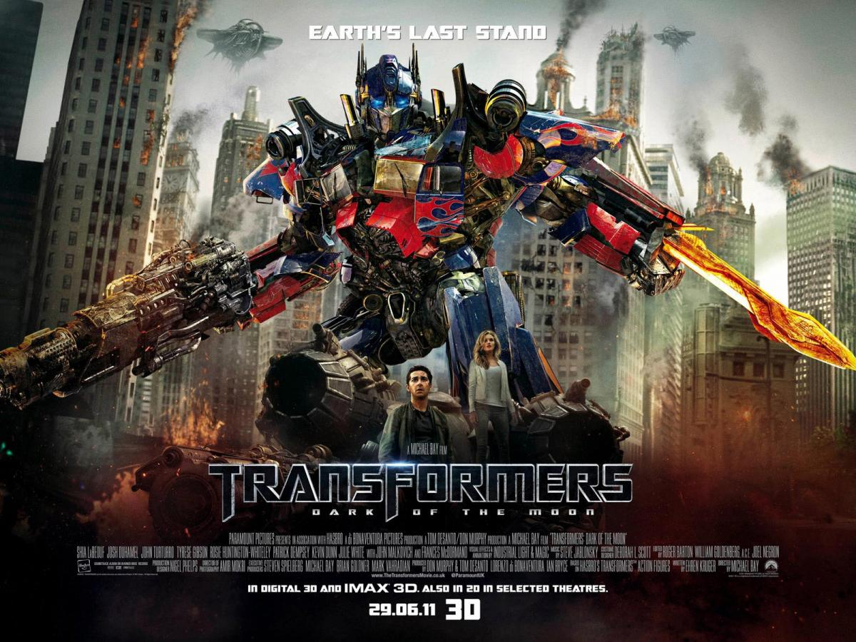 Transformers_3_dark_of_the_moon-locandina