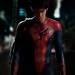hr_Untitled_Spider-Man_Film_8