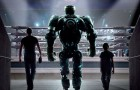 The real steel – Il film