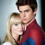 the-amazing-spider-man-movie-photos-03-06