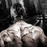 the_dark_knight_rises_bane_by_ryanluckoo-d389tjh