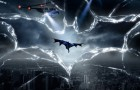 The Dark Knight Rises – Il Trailer