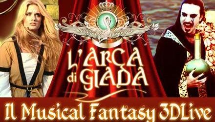Arca_di_Giada_locandina_2-440x250