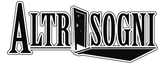 Logo Altrisogni TRASP.traccia.640x250