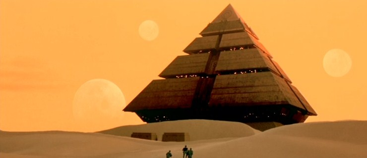 Stargate_Film_Screenshot