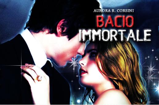 bacioimmortale