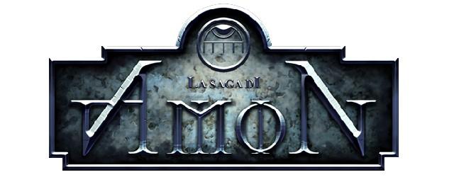 amon3