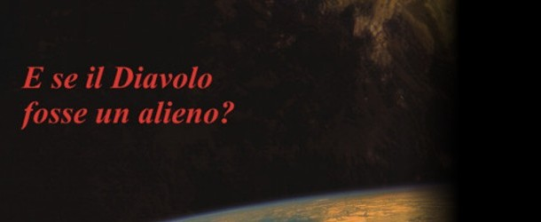 Intervista a Vito Introna &#8211; Antiche Guerre Cosmiche