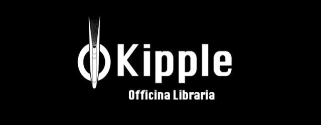 kipple