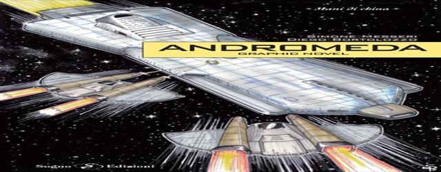 Andromeda Copertina copia