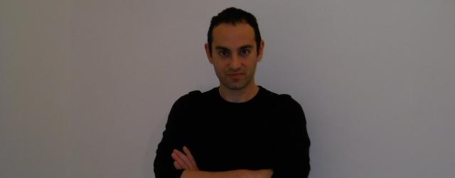 MauroSaracino640x250