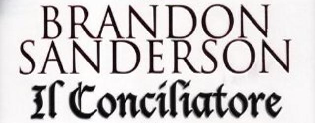 Conciliatore2
