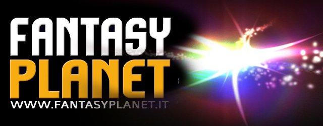 fantasyplanet
