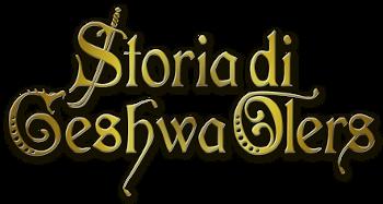 logo 1b dorato MORBIDO2