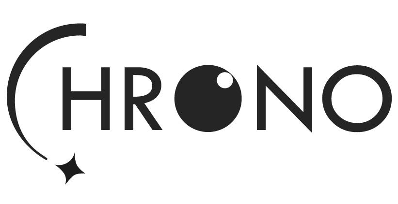 LogoChrono