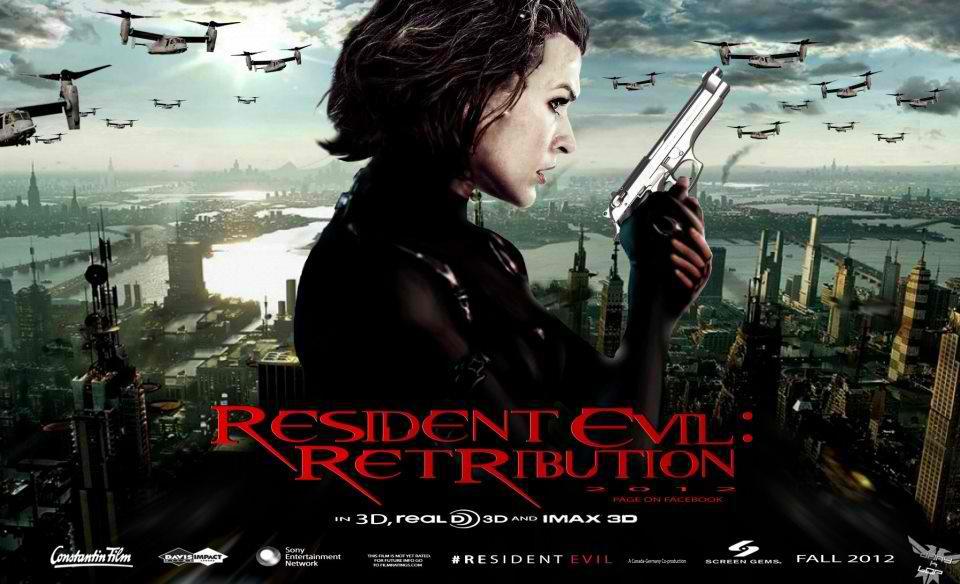 resident-evil-retribution-poster