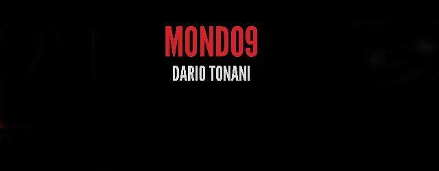 "Arriva ""Mondo9"""