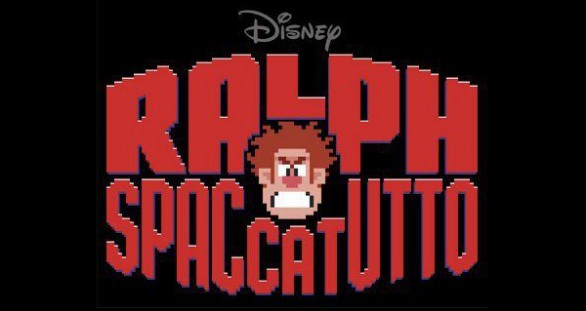 ralph-spaccatutto-nintendo1-586x311