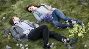 Recensione Breaking Dawn- Parte 2