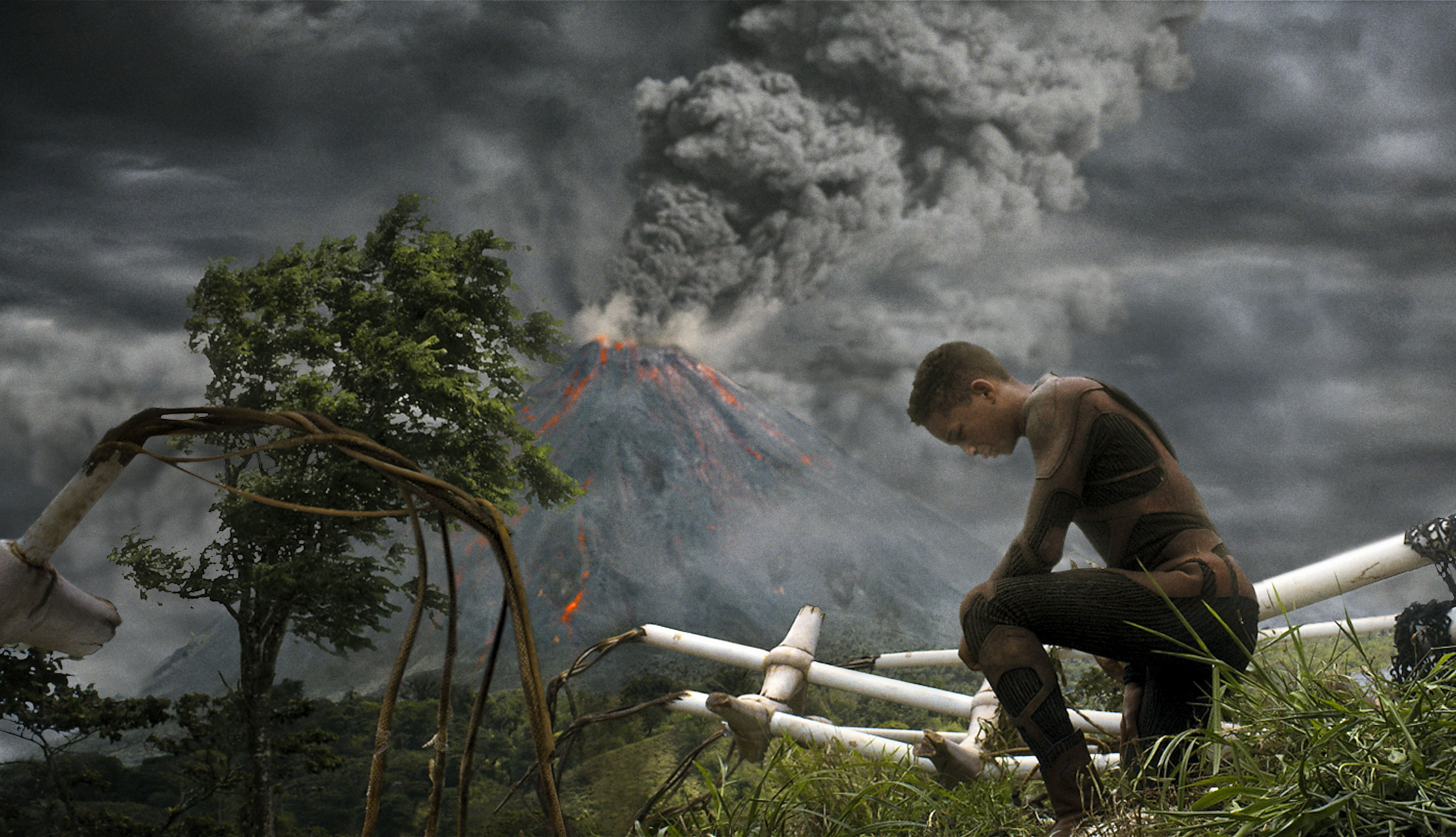 AfterEarth_Still001r.jpg