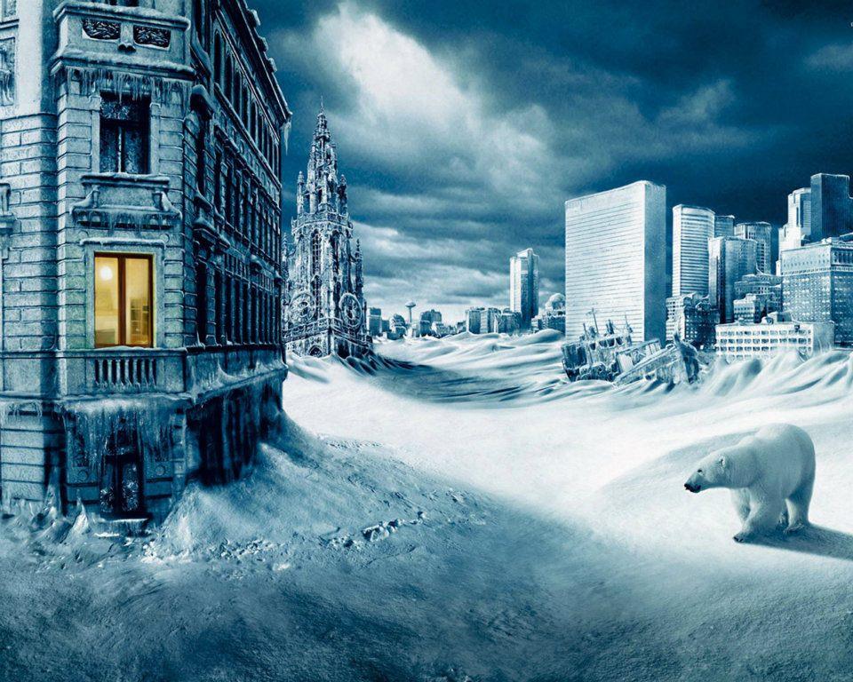 Copertina Natale 2012 - 01