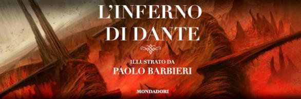 Intervista a Paolo Barbieri
