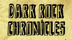 Dark Rock Chronicles – Marco Guadalupi