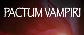Recensione: Pactum vampiri di Barbara Riboni