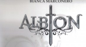 ALBION E LE SCUOLE DI MAGIA