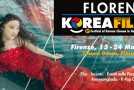 FLORENCE KOREA FILM FEST