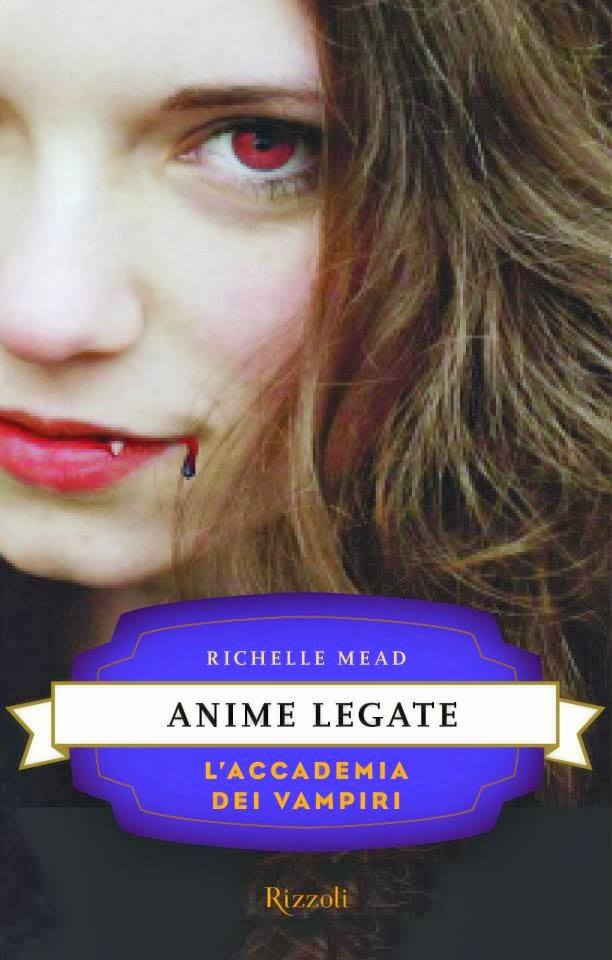 http://www.amazon.it/Anime-legate-Laccademia-dei-vampiri/dp/8817071862/ref=tmm_hrd_title_0?ie=UTF8&qid=1435588177&sr=1-1