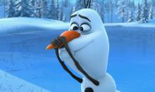Frozen – il regno del ghiaccio – la recensione