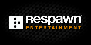 Titanfall - respawn entertainment
