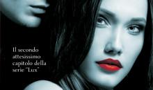 """""""Onyx"""" di Jennifer L. Armentrout – Recensione in anteprima"""