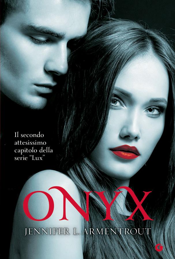 Onyx_cop_h900pix(1)