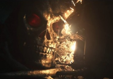 Space_pirate_-_Captain_Harlock_2-920x382