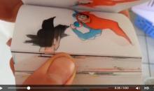 Goku contro Superman