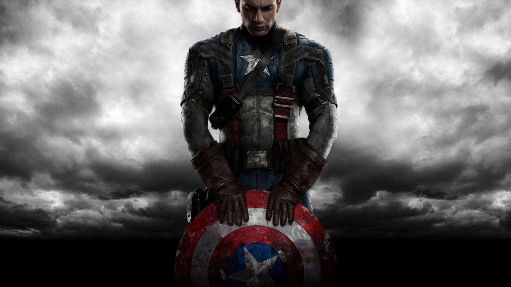 captain_america_the_winter_soldier_1920x1080_85005