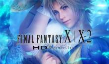 Final Fantasy X | X-2  HD Remaster – Il ritorno di Tidus e Yuna