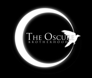 The Oscure