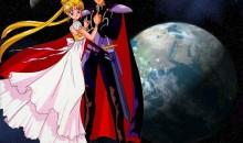 Ufficiale: a luglio ritorna Sailor Moon con una nuova serie!