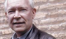 Terry Brooks entusiasta: Shannara presto su Mtv